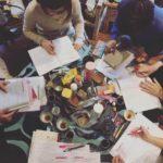 交流分析講座2級 12月スタートコース(平日)