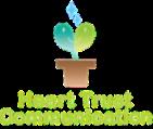 心がスーッと楽になるHeart Trust Communication